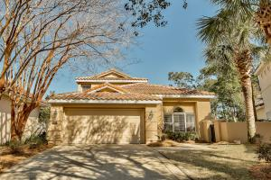 Property for sale at 8015 Legend Creek Drive, Miramar Beach,  FL 32550