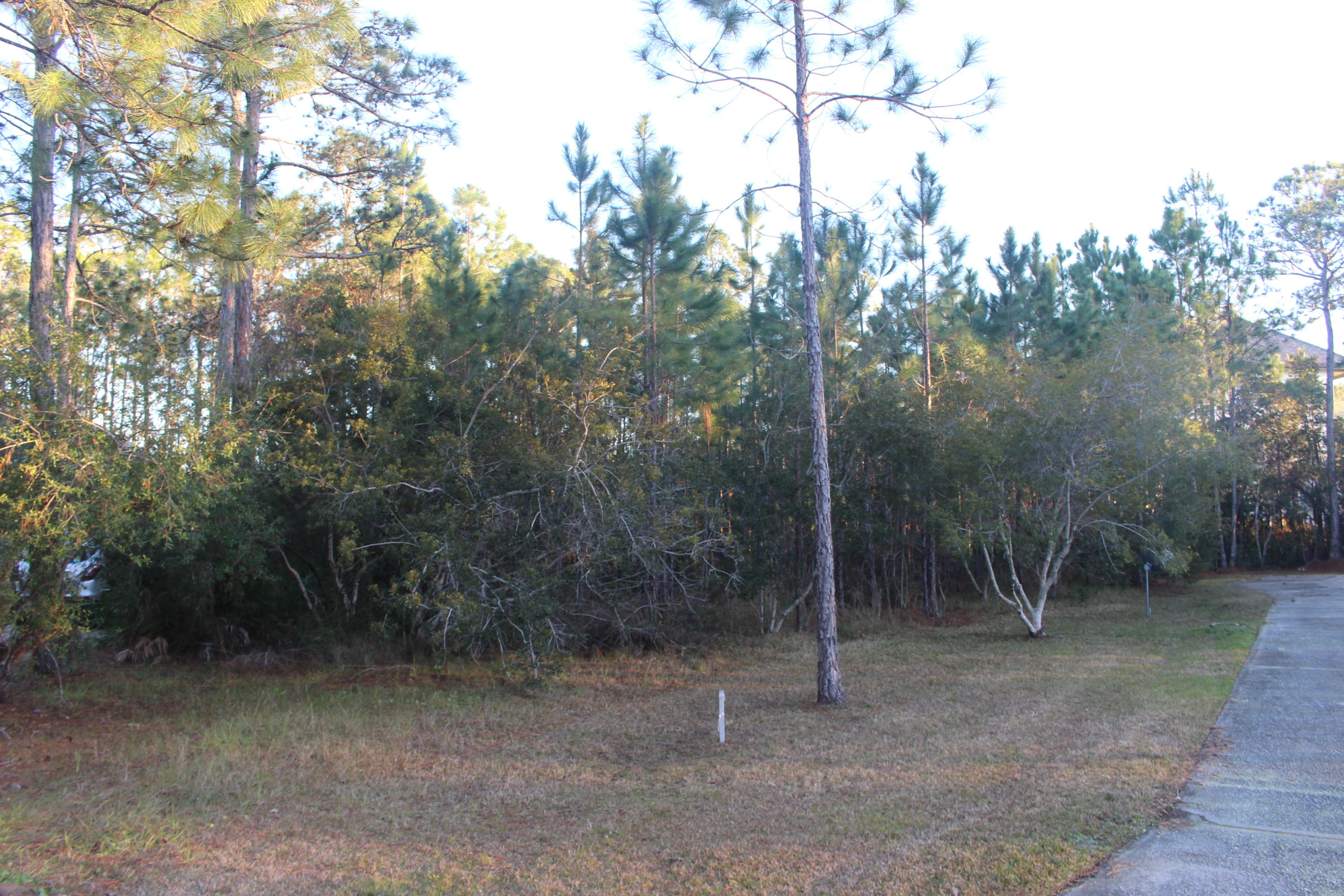 Lot 9 Monarch Drive