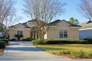 Property for sale at 4322 Carriage Lane, Destin,  FL 32541