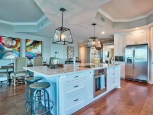 Property for sale at 211 Durango Road #311, Destin,  FL 32541