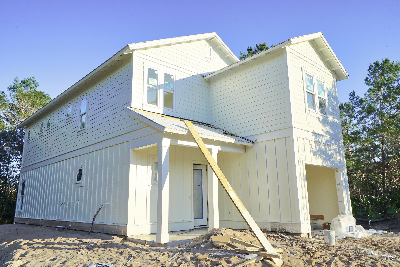 Photo of home for sale at 311 Lakeland, Miramar Beach FL