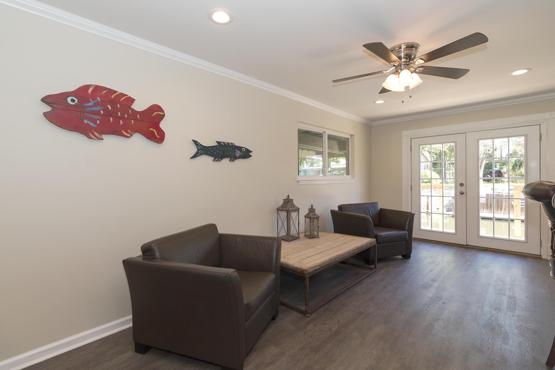11 Bayou Road - $275000