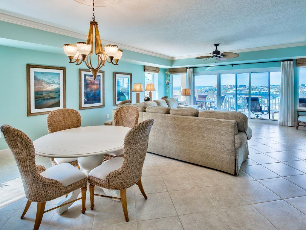 A 3 Bedroom 3 Bedroom Harbor Landing Condominium