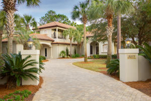 Property for sale at 3277 Burnt Pine Circle, Miramar Beach,  FL 32550