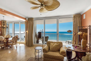 Property for sale at 15400 Emerald Coast Parkway #1202, Destin,  FL 32541