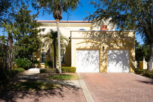 Property for sale at 8055 Fountains Lane, Miramar Beach,  FL 32550