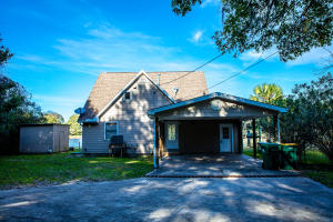 Property for sale at 102 Water Street, Fort Walton Beach,  FL 32548