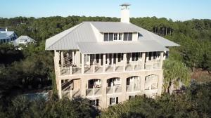 Property for sale at 40 Antigua Lane, Santa Rosa Beach,  FL 32459