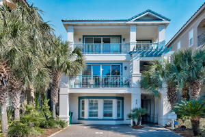 Property for sale at 36 Calypso Cay, Destin,  FL 32541