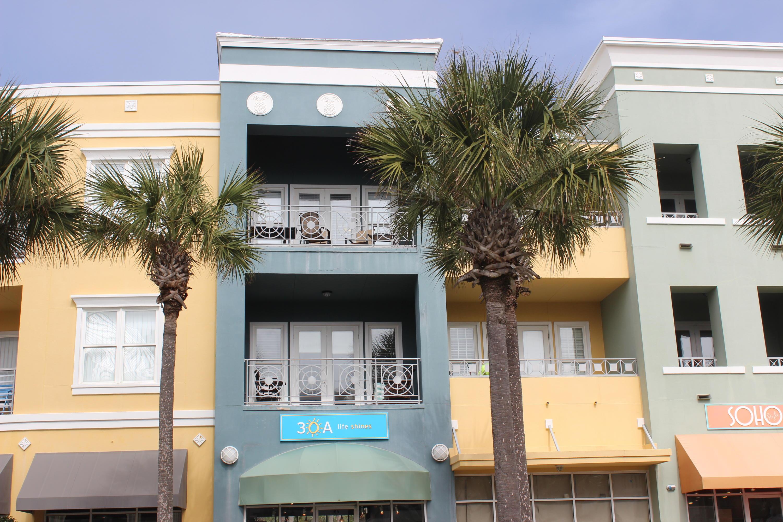 A 0 Bedroom 1 Bedroom Gulf Place Town Center Condo Condominium