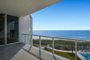 3820 E COUNTY HWY 30A #306, SANTA ROSA BEACH, FL 32459  Photo