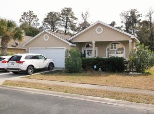 Property for sale at 1924 Kadima Circle, Fort Walton Beach,  FL 32547