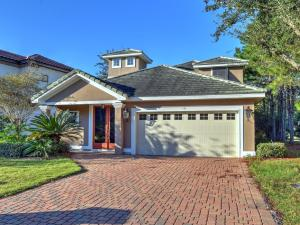 Property for sale at 131 Cobalt Lane, Miramar Beach,  FL 32550