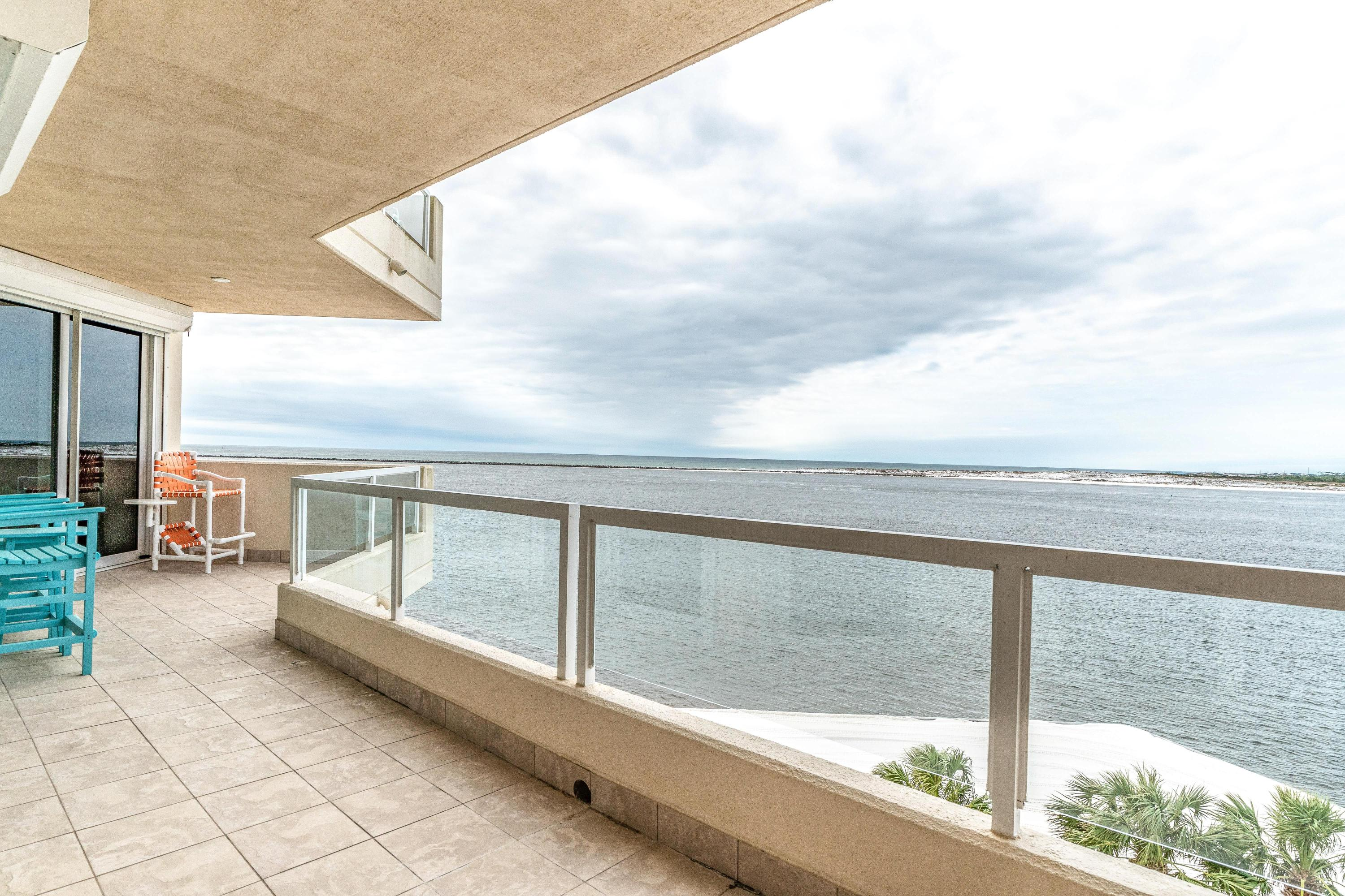 Destin Homes for Sale -  Panoramic View,  110  Gulf Shore Drive UNIT 421