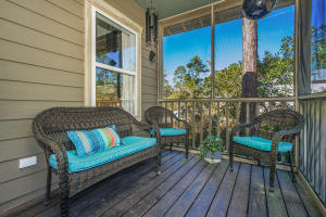 Property for sale at 233 Dick Saltsman Road, Santa Rosa Beach,  FL 32459