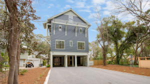Property for sale at 177 Grayton Trails Road, Santa Rosa Beach,  FL 32459