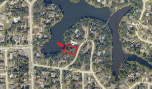 Property for sale at TBD Kell-Aire Court, Destin,  FL 32541