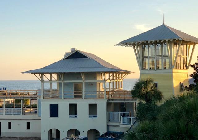 6 WATERCOLOR SOUTH BOULEVARD #UNIT 203, SANTA ROSA BEACH, FL 32459