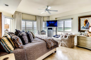 Property for sale at 770 Gulf Shore Drive #703, Destin,  FL 32541