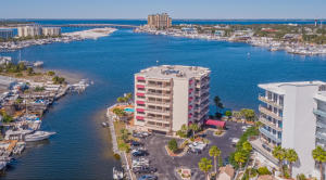 Property for sale at 223 Durango Road #2A, Destin,  FL 32541