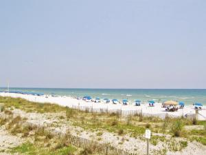 Property for sale at 554 Coral Court #206, Fort Walton Beach,  FL 32548