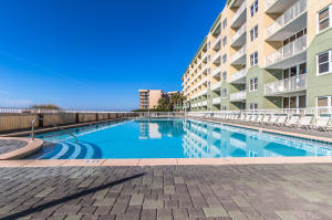 Property for sale at 590 Santa Rosa Blvd #208, Fort Walton Beach,  FL 32548