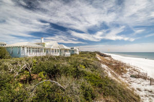 Property for sale at 1928 E Co Hwy 30A, Santa Rosa Beach,  FL 32459