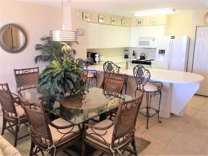 Property for sale at 520 Santa Rosa Boulevard #115, Fort Walton Beach,  FL 32548