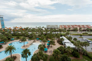 Property for sale at 1751 Scenic Hwy 98 #717, Destin,  FL 32541