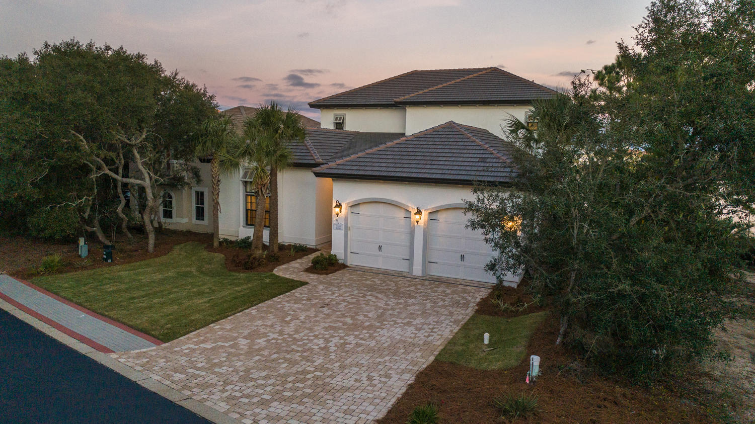 97  Vista Bluffs, Destin, Florida
