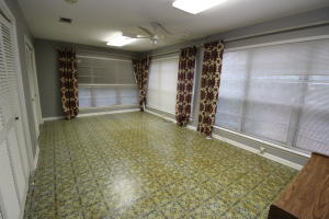 745 W MIRACLE STRIP PARKWAY, MARY ESTHER, FL 32569  Photo