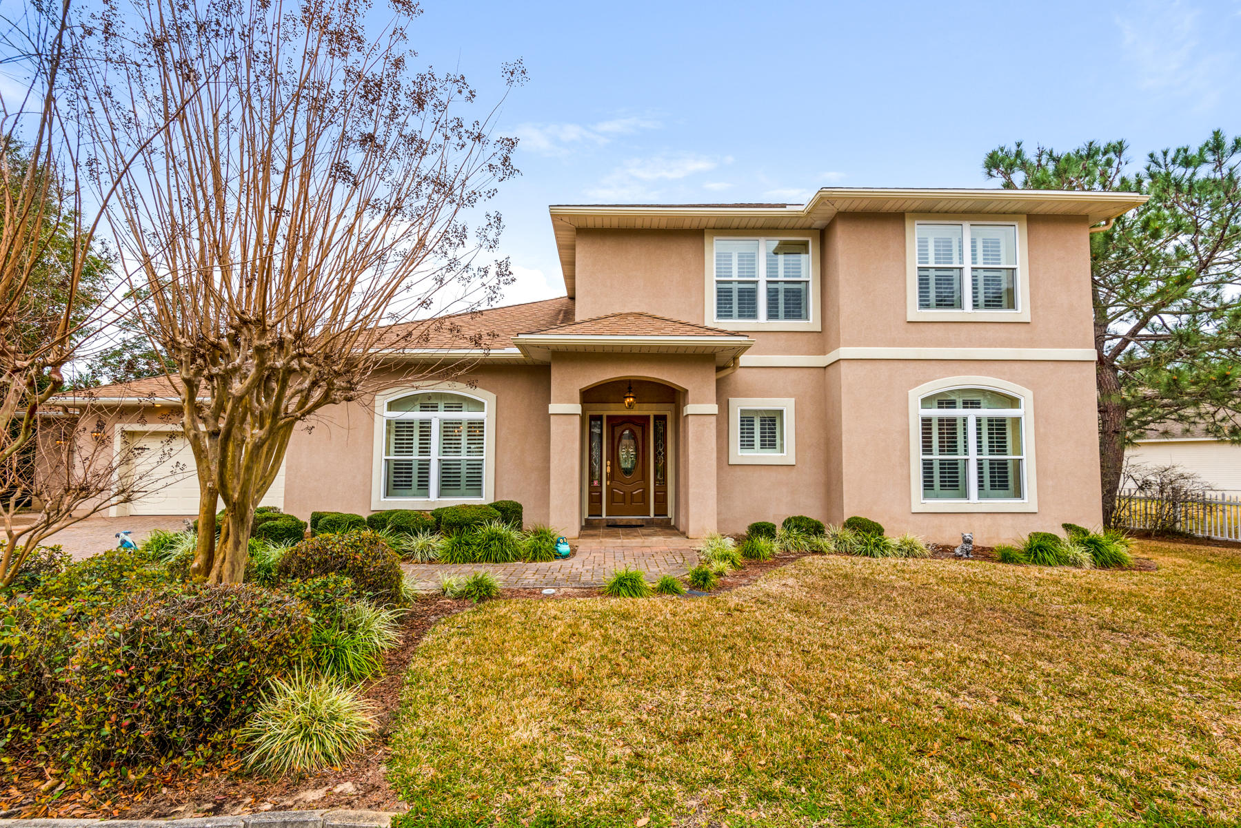 4519  Parkview Lane, Niceville, Florida