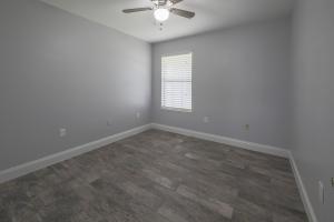 208 LAKESIDE LANE, MARY ESTHER, FL 32569  Photo