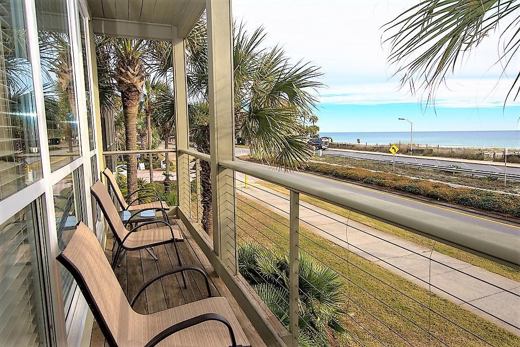 Photo of home for sale at 3551 Scenic Highway 98, Destin FL