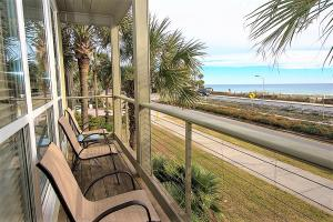Property for sale at 3551 Scenic Highway 98 #2, Destin,  FL 32541