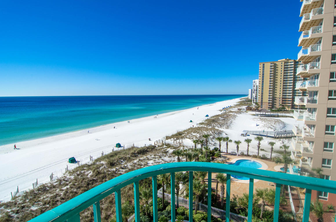 1018  US-98  1040, Destin, Florida