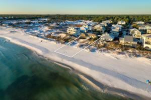 Property for sale at 79 Lupine Road, Santa Rosa Beach,  FL 32459