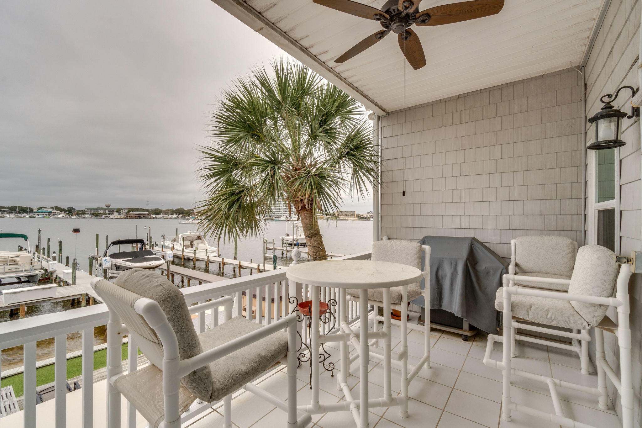 365  Gulf Shore Drive Unit 2, Destin, Florida