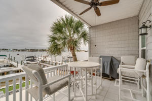 Property for sale at 365 Gulf Shore Drive #2, Destin,  FL 32541
