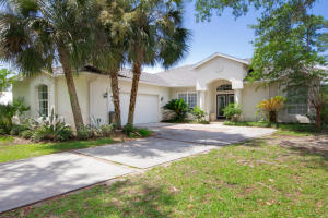 Property for sale at 754 Bay Grove Road, Freeport,  Florida 32439