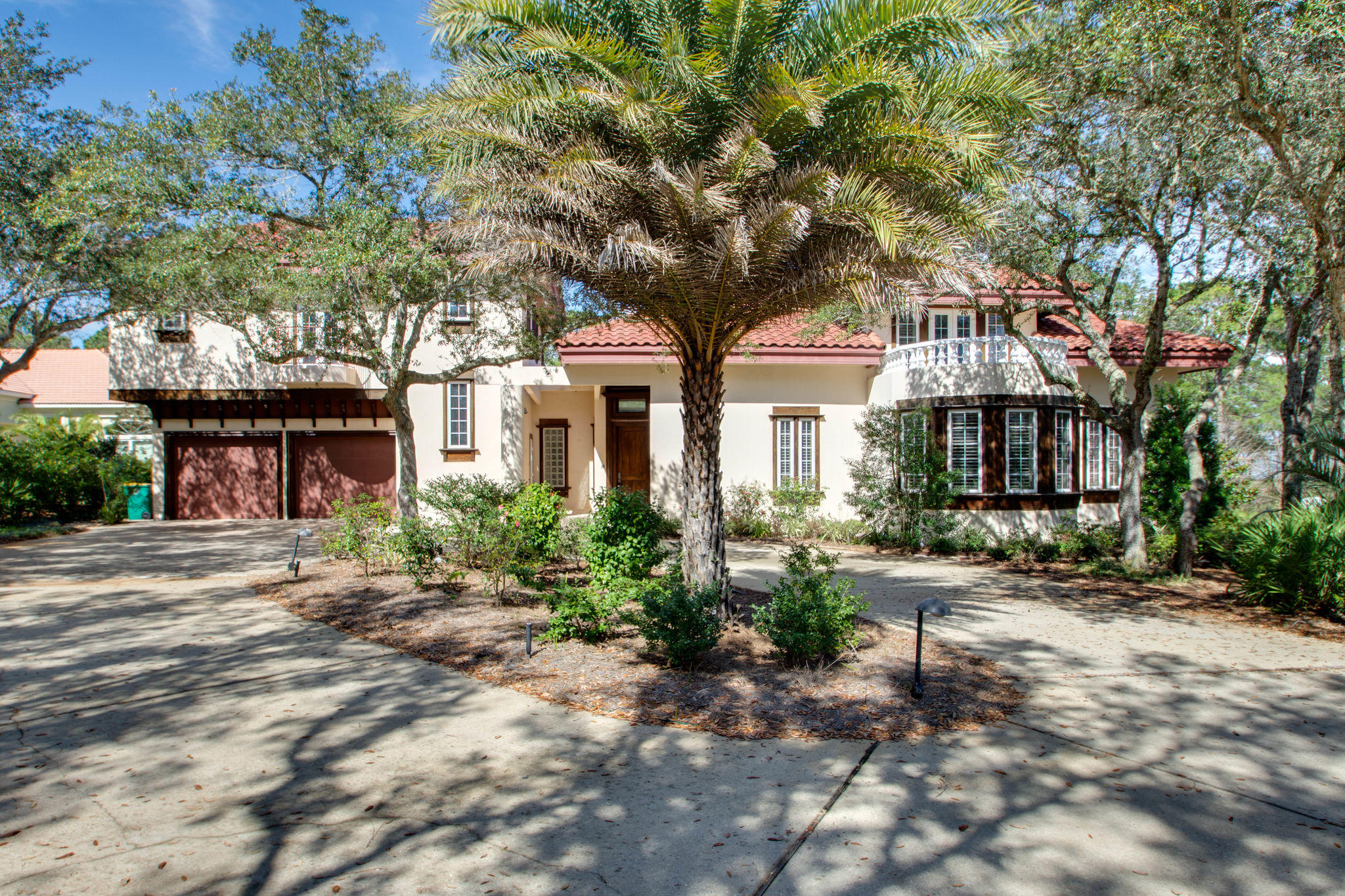 1318  Emerald Bay Drive 32541 - One of Destin Homes for Sale