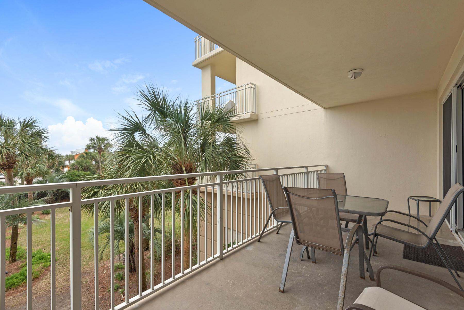 Photo of home for sale at 1751 Scenic Highway 98, Destin FL