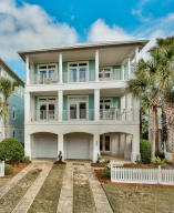 Property for sale at 1850 Scenic Gulf Drive, Miramar Beach,  FL 32550