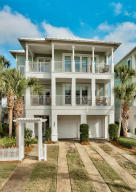 Property for sale at 1860 Scenic Gulf Drive, Miramar Beach,  FL 32550