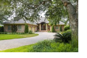 Property for sale at 152 Indian Bayou Drive, Destin,  FL 32541