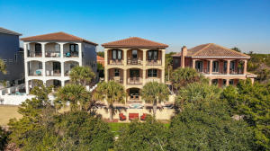 Property for sale at 28 Spyglass Drive, Miramar Beach,  FL 32550