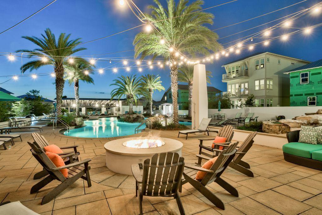 254 Gulfview Circle, Santa Rosa Beach, Florida