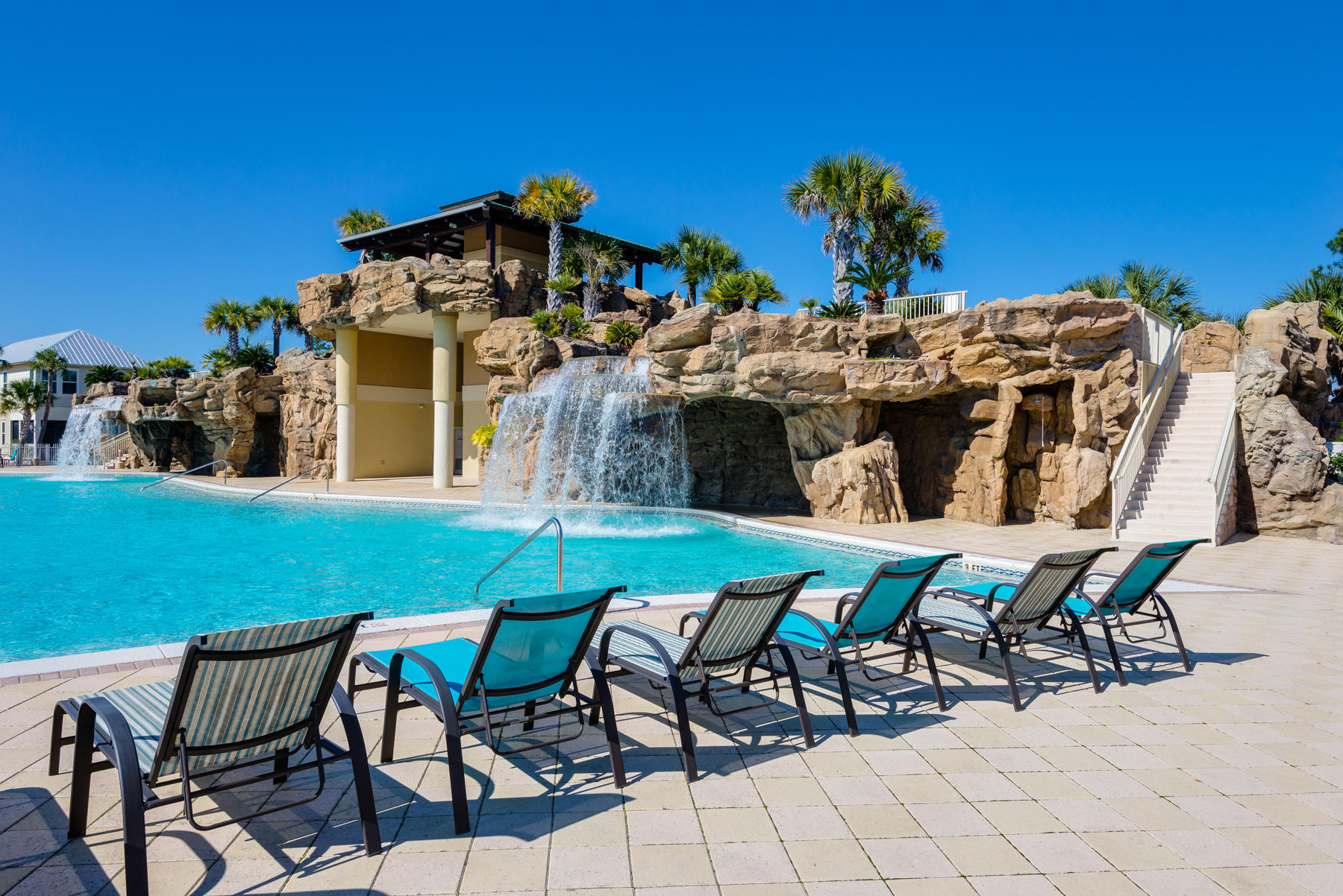 Photo of home for sale at 00 Sweet Breeze, Santa Rosa Beach FL