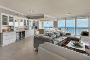 Property for sale at 15400 Emerald Coast Parkway #1104, Destin,  FL 32541