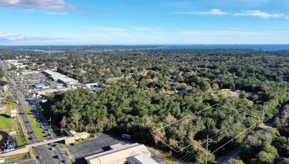 820 S Cedar Avenue, one of homes for sale in Niceville